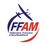 logo_ffam