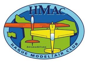 hmac-logo