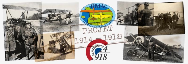 HMAC1418