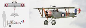 Nieuport17