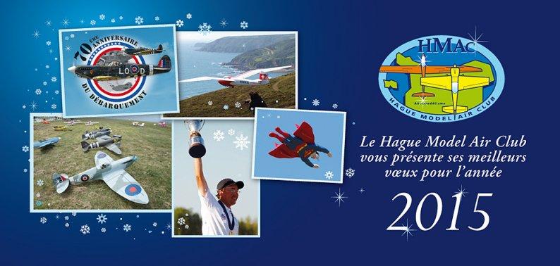 HMAC-vœux 2015