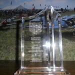 trophée presse 001