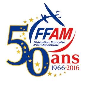 50 ans FFAM